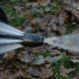 Riool reinigen--Doelgericht te werk
